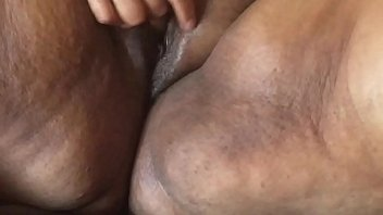 gay masterbate 2 African homemade videos