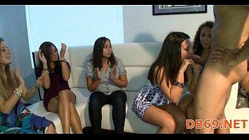 whipping girl sadistic Wife teasing strangers