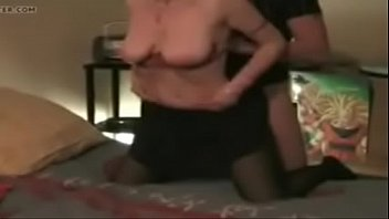 hardcore brutal extreme Cum deep down her thot