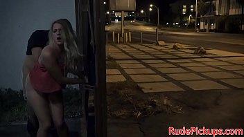 cute teen unexperienced Alessandra marquez anal
