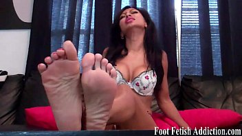blow load my your on face Heather filipino buxom babe feels every thrust chunky butt7