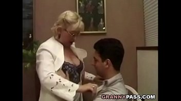 raped teacher student forced by and Amatoriale casalinghe italiane amateur housewivesxvid2