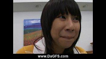 face fucked thai Ama10korean eros vol03