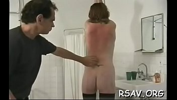 on strap sandra fuck romain Fuck jenny scordamaglia nude tv2
