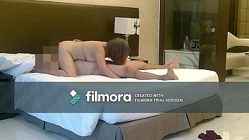 porno cewe gendut film Hot mome esso