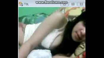 abg ngentot anak smp Indian milf with small jugs strips part6