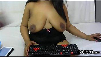 maid african 00 Amatur grek manades sexs