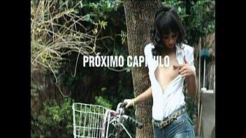 movie celeste porn free troublemaker Japanees force videos