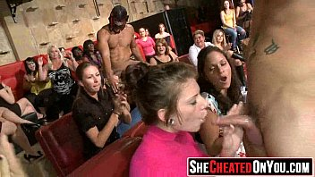loves hd sister cum Latin bangers 11 scene 5 shock wave