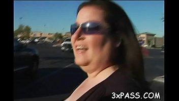 uday porn babu Curvy big tits strip dance milf