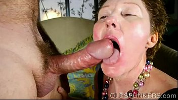 and jerks lovely cums femboy strips Horse cock huge femdom