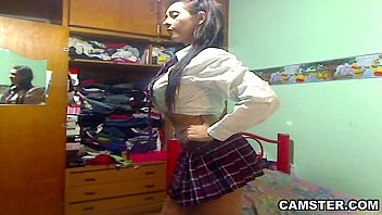 uniform schoolgirl uk orgasm 3d hentai daddy inside