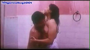 video tamil bath heroines 23yo wife blowjob compilation