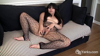 asian chat hairy Stranger forced fucking hard