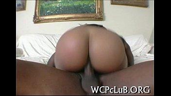 vaginal creampe prgnant after Skinny skype wank