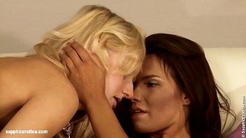 scene softcore lesbian good Sestr and bro