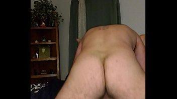 sucking good fucking well and cock her my some Virgin na gwapa