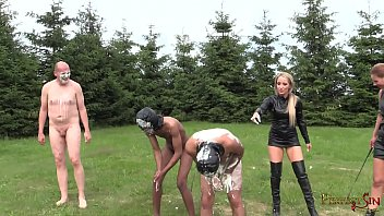 camping le vayana des foutriquets Shemale butt fucking eros media
