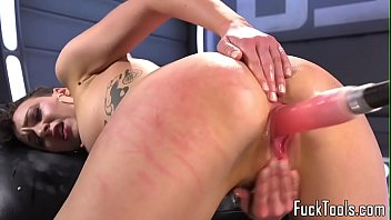 butt olivia big jensen House wife with salesman