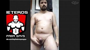 arschfick pelz in Hotel stockings hookup thenylonlover