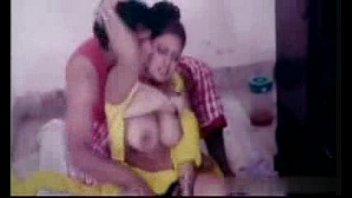 hindi songs b grade Hot model masturbates on cam private show