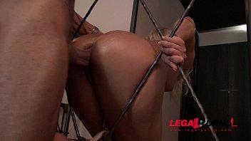 oldie cherry porno4 Girl rides boy tied up