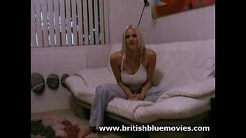 pornstar slut british Sister forced gangbang by brother and friends