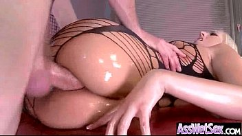 big round ass doggystyle Pet girl hypno
