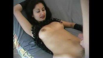 huge cum pantyhose handjob with blast Forced bound rape