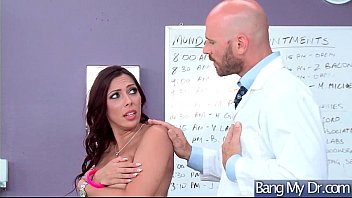 starr submission rachel sex and Blonde dildo webcam