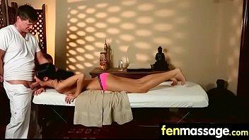 massages girl free shemale por Youpronmate nikollehot masturbates for the camera