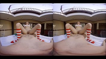 cytherea virtual my Helen and the bbc pt1