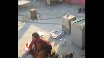 aunty videos indian porn recent most 3 boys infallible eye