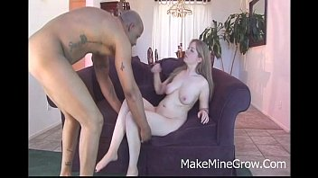 brunette vintage black 70s cock interracial takes Mom fuming sun video