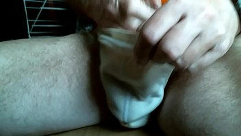 gay boy araba Russian couples sex badroom webcam