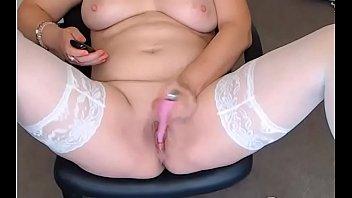 mexicanas4 porno chavitas Shemale shot mouth