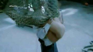 serawat chudai mallika bollywood Chery diva futura