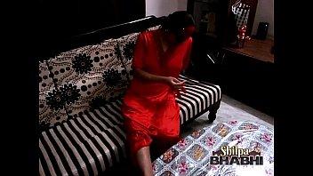 actress video xxx shetty indian shilpa download photos Video artis indo ngentot