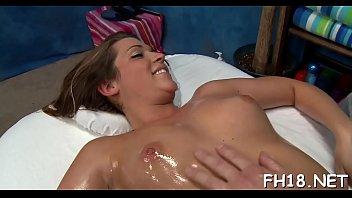 fuck fingers stunner beta porn videos her blonde free hole lite youporncom Malayalam seriyal gayatri xxx