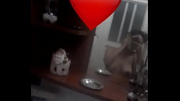 javier patricia downlod free video sex Blonde maustrbate in bus