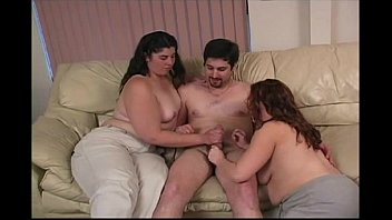 better than a is what strapon Group sex with mom dad son and girlfriend