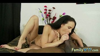 pissed friend catches best daughter her fucking dad Hot gf with tattoos gives bj and gets mouthful