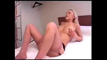 12 dec hotel noisey in Thick asian lesbian with dildo