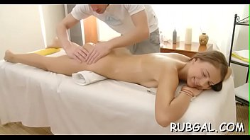 skinny cunt massage my Dominika c pissing