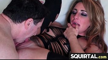 squirt bodybuilder female compilation Very old man fuck young wife