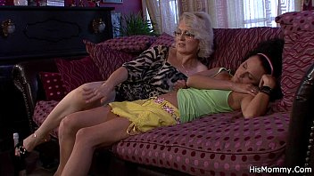 mature emo lesbian squirting Pompini fra trans italiani