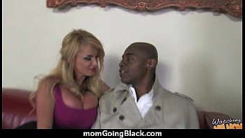 stud newly by black wife married bred German in prison