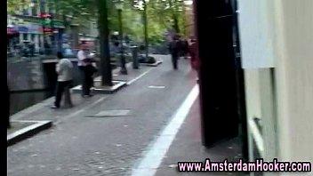 street blowjob hooker Die fotze spritzt
