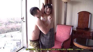 2016 fuck japanese full family Sex video villge kanad