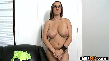 play terry toys with in tits natural huge morning her Download srilanka sexvideo couple1265